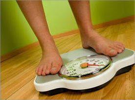 scale weight loss2
