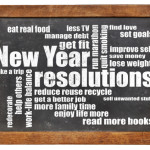 How To Achieve Your 2016 Fitness Resolutions!