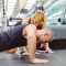Why YOU should Hire a Personal Trainer!